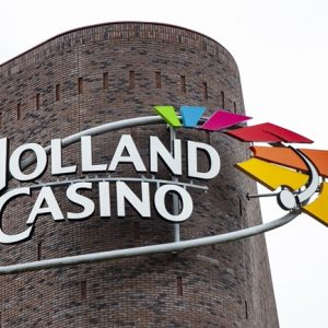 Holland Casino Unites with Marketing Specialist Selligent