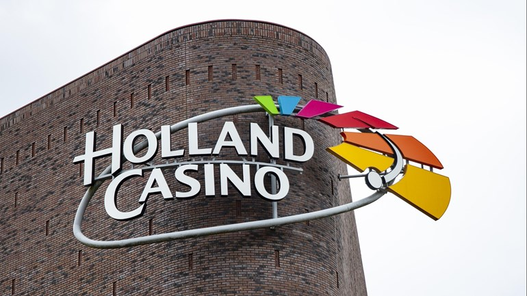 Casino Modernisation Bill Withdrawn by Dutch Minister of Justice