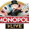 Monopoly-Themed Ad for Online Gambling Faces Ban from Regulator