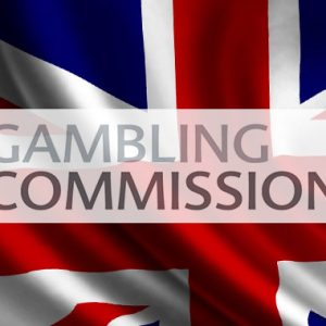 UKGC Deals Out £4.5 Million Punishment to Four More Operators