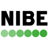 Dutch Gambling Regulator Smacks a 6-Figure Fine on Unibet
