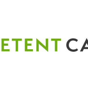 Netent Makes Its Entry into the Canadian Market