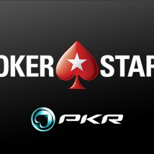 PokerStars on Receiving End of €400K Fine from Dutch Gambling Authority