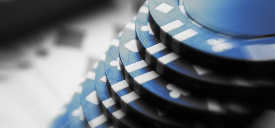 Additional Dutch Online Gambling Licence Details Released