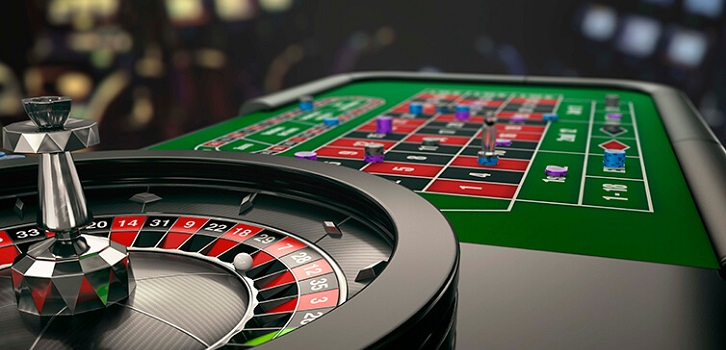 Increased Effort by Dutch Regulator to Combat Illegal Gambling