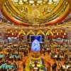 Macau Casino's already suffering from Corona virus