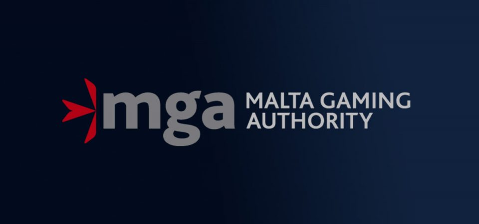 MGA punishes Blackrock Media with a €2.34m fine